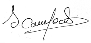 signature-sylvie-campech-les-causeries-culinaires