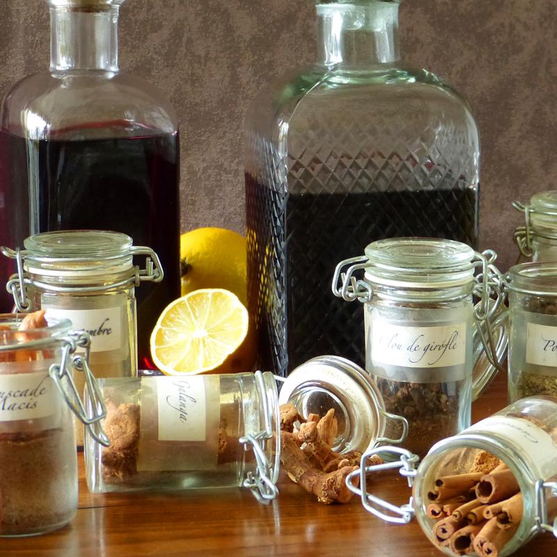 hypocras-recette-epice-medievale-les-causeries-culinaires-boutique-des-saveurs-cuisine-historique-toulouse