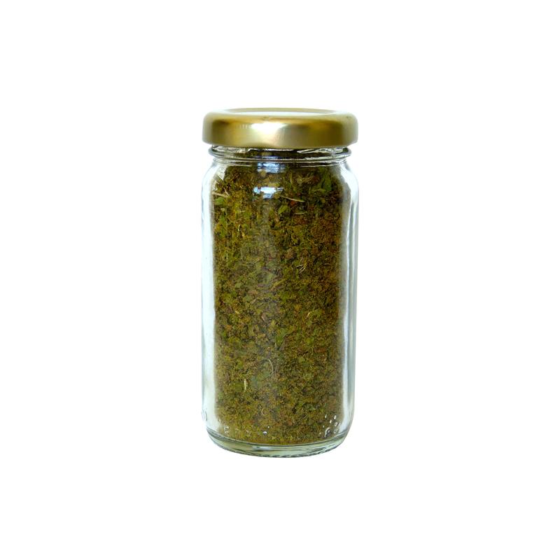 minutal-abricot-epices-antiques-pot-les-causeries-culinaires-boutique-des-saveurs-cuisine-historique-toulouse