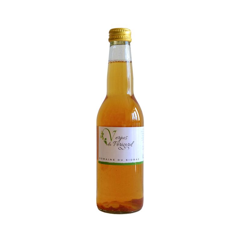 Verjus-bouteille-jus-de-raisin-vert-les-causeries-culinaires-recette-medievale-ancien-regime-fait-maison-boutique-saveur-histoire