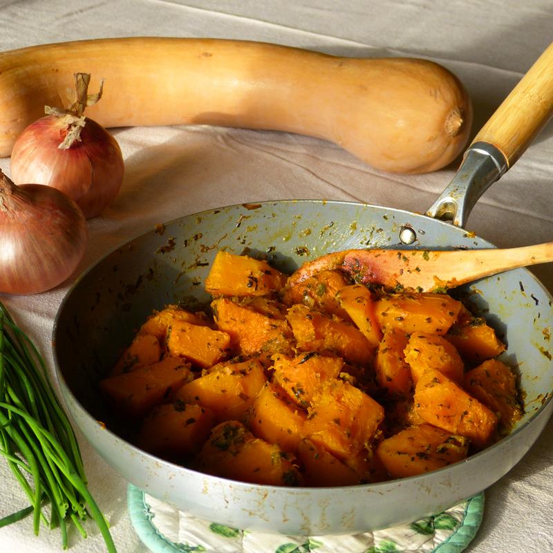 Citrouille-fricassée-au-verjus-les-causeries-culinaires-recette-ancien-regime-fait-maison-boutique-saveur-histoire