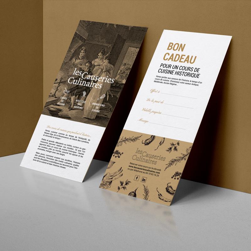 bon-cadeau-les-causeries-culinaires-cours-cuisine-historique-toulouse
