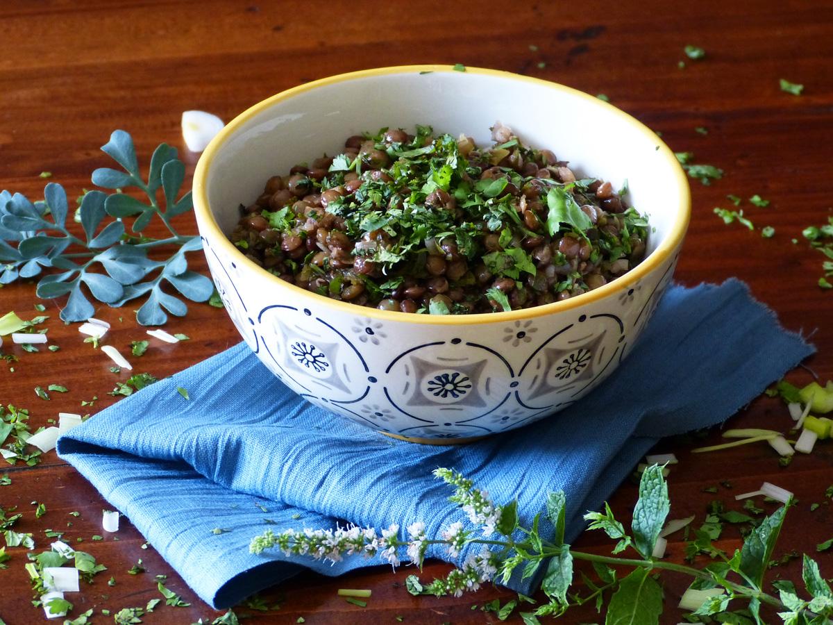 recette-lentilles-cours-cuisine-romaine-toulouse-les-causeries-culinaires