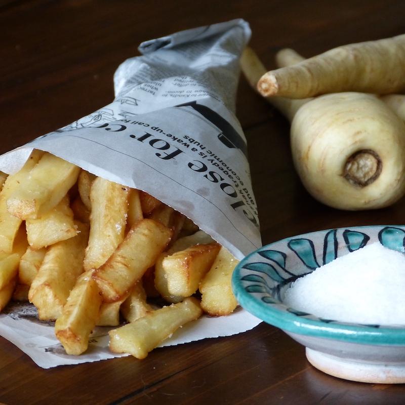 Carte-postale-Panais-frits-les-causeries-culinaires-recette