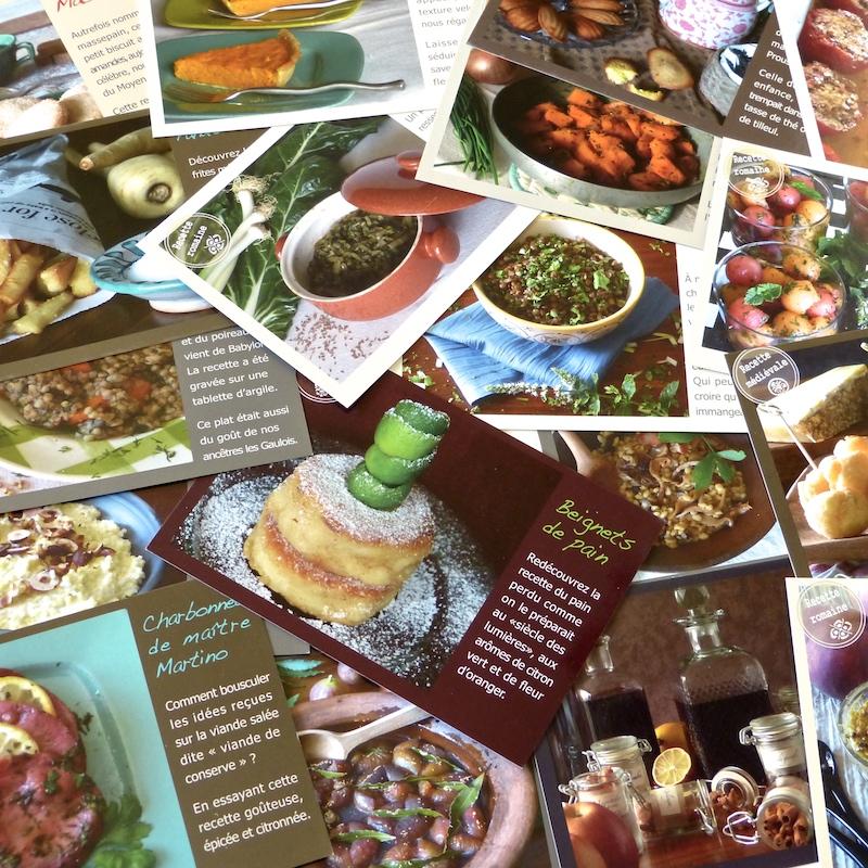 Carte-postale-recto-les-causeries-culinaires-recette