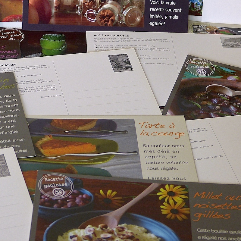 Carte-postale-recto-verso-les-causeries-culinaires-recette