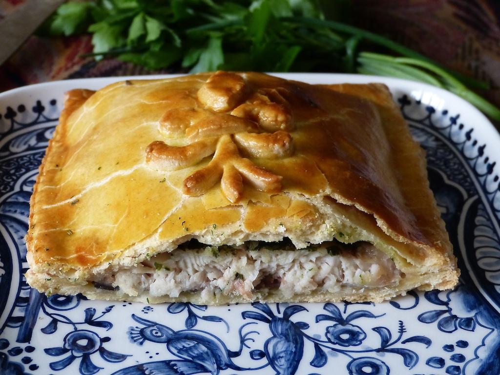 Tourte-truite-recette-ancien-regime-les-causeries-culinaires-recette-fait-maison-boutique-saveur-histoire