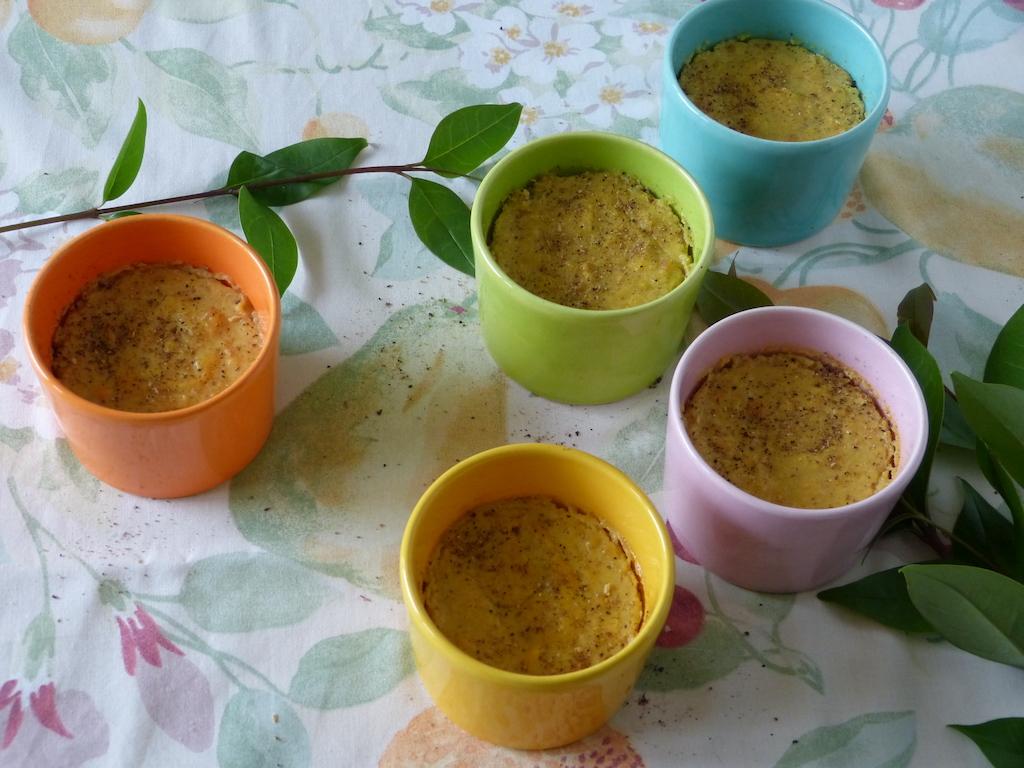 Patina-poire-recette-antique-les-causeries-culinaires-recette-fait-maison-boutique-saveur-histoire