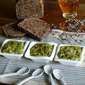 News-patina-laitue-les-causeries-culinaires
