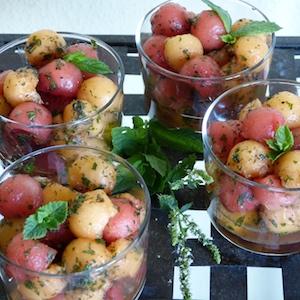 News-salade-melon-les-causeries-culinaires