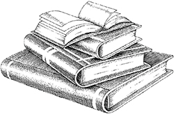 ibrairie-culinaire-les-causeries-culinaires-cahiers-cuisine-historique-couleurs-serie-livre-recettes