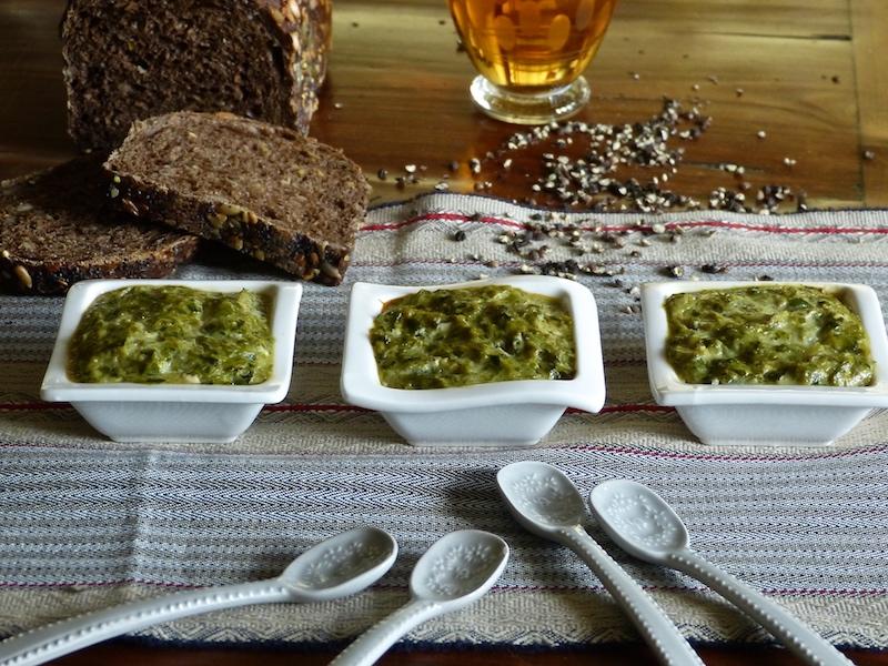 Patina-laitue-causeries-culinaires-recette-fait-maison-boutique-saveur-histoire