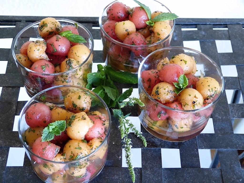 Melon-apicius-les-causeries-culinaires-recette-fait-maison-boutique-saveur-histoire
