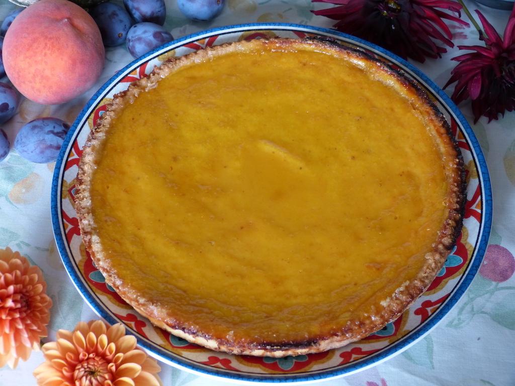 Tarte-melon-les-causeries-culinaires-recette-fait-maison-boutique-saveur-histoire