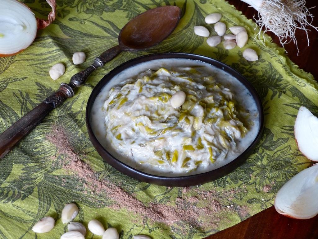 poree-blanche-recette-medievale-les-causeries-culinaires-recette-fait-maison-boutique-saveur-histoire