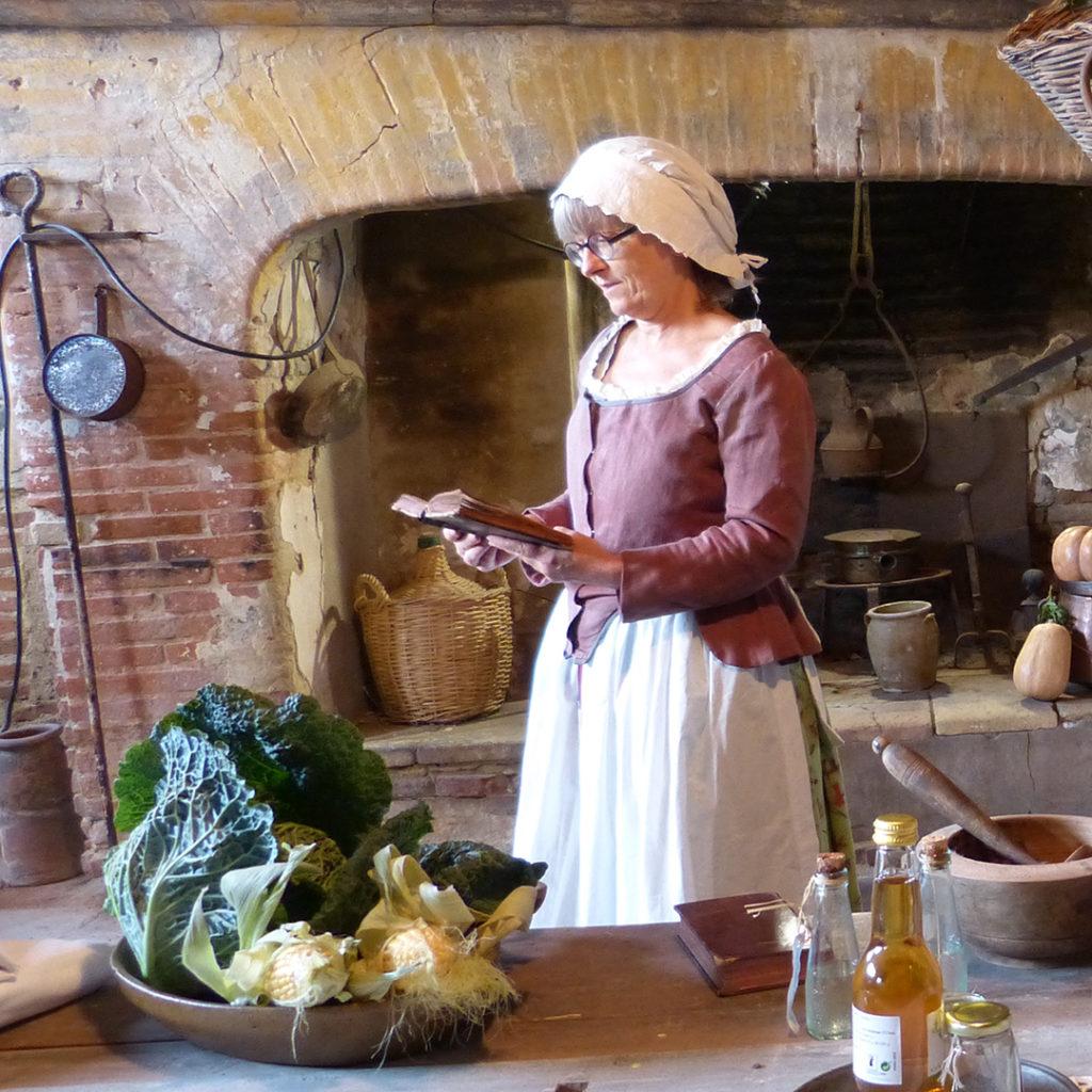 ateliers-des-saveurs-les-causeries-culinaires-cuisine-historique-sylvie-campech-bonrepos-riquet