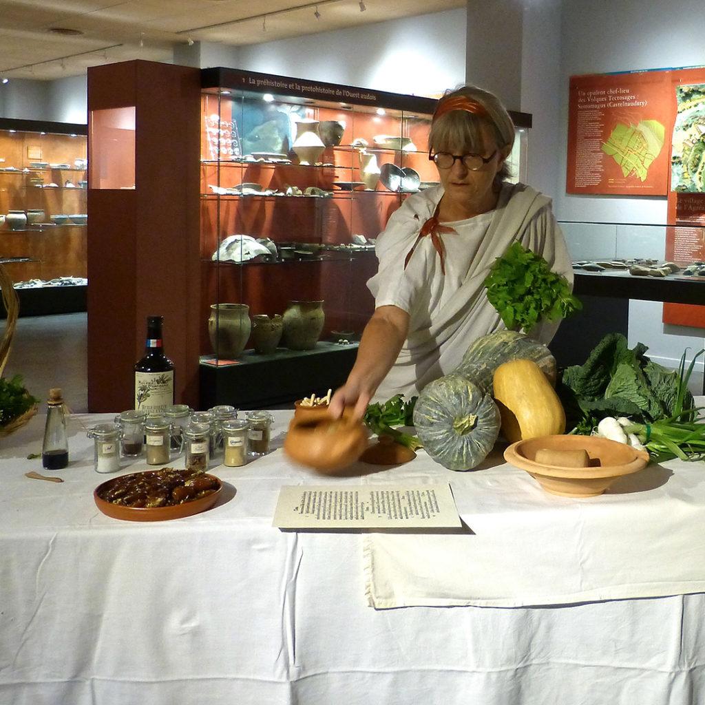 ateliers-des-saveurs-les-causeries-culinaires-cuisine-historique-sylvie-campech-bram