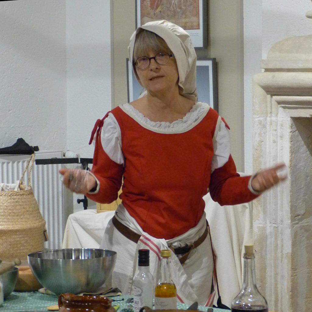 demonstration-de-cuisine-les-causeries-culinaires-cuisine-historique-sylvie-campech-albi