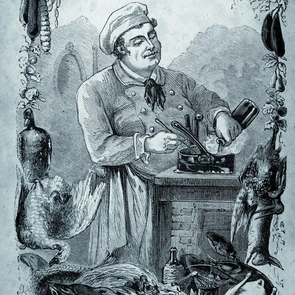 exposition-itinerante-culinaire-dis-moi-ce-que-tu-manges-je-te-dirai-d-ou-tu-es-les-causeries-culinaires-sylvie-campech-cuisinier