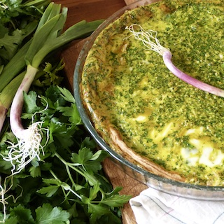 News-omelette-tarte-les-causeries-culinaires